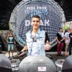 DJ AK – Anisse Kandrouch