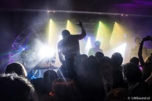Porta Mosana College LSD Gala